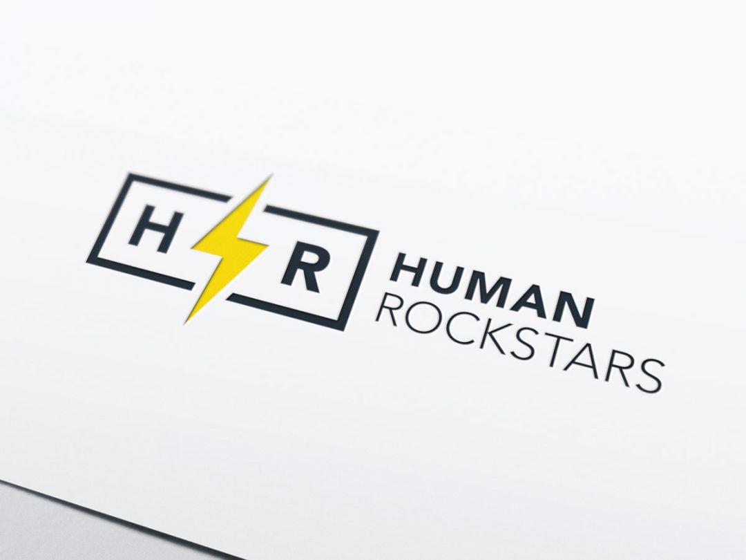 Human Rockstars