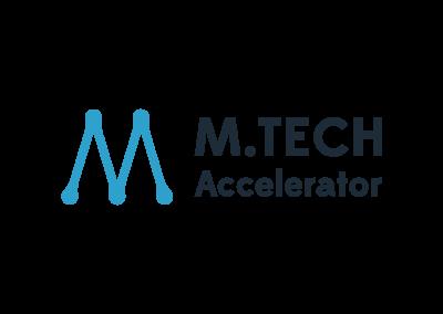 MTechAccelerator_V3
