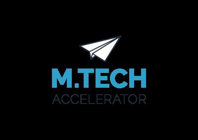 MTechAccelerator_V4