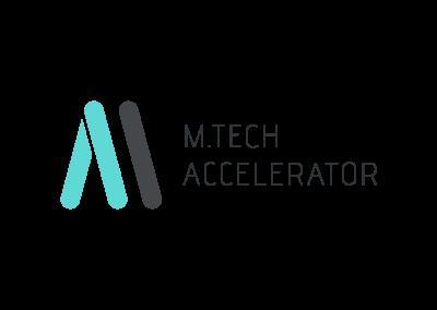 MTechAccelerator_V5