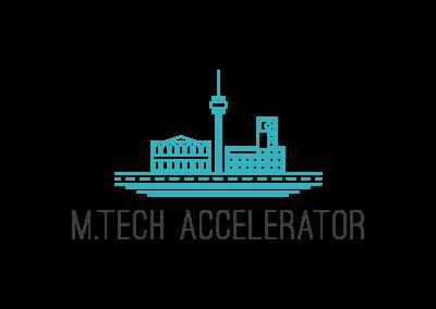 MTechAccelerator_V6