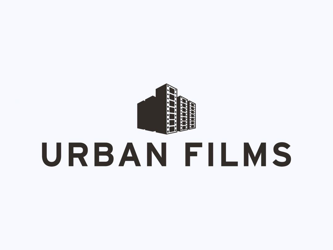 Urban Films