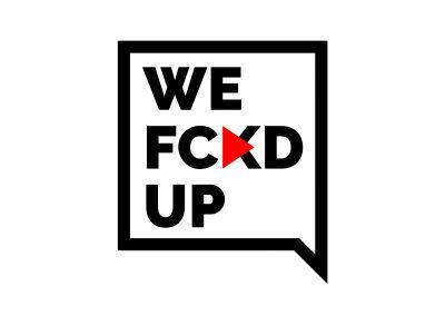 WFU_Logo3.jpg