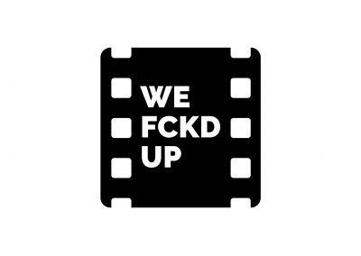 WFU_Logo4.jpg